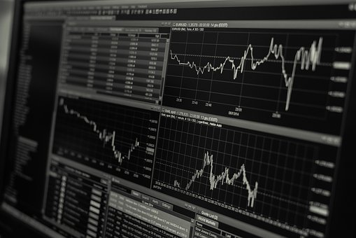 CFD trading or Forex: Discover which is the better market to trade