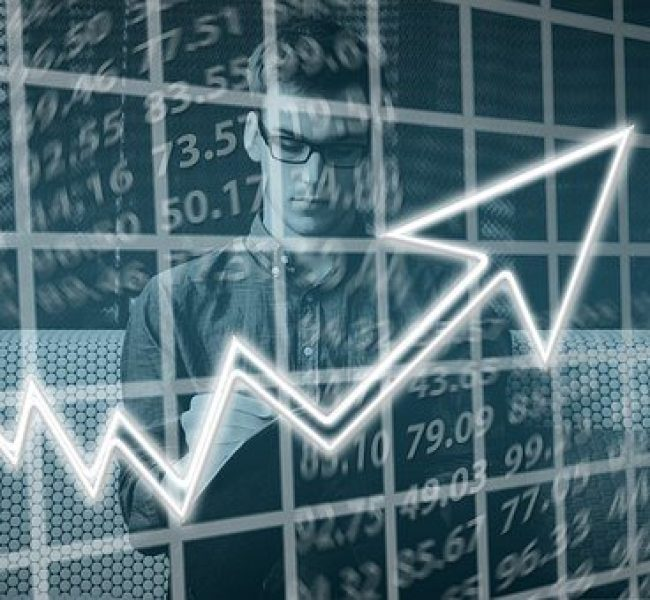 A beginner's guide to forex quotes and spreads